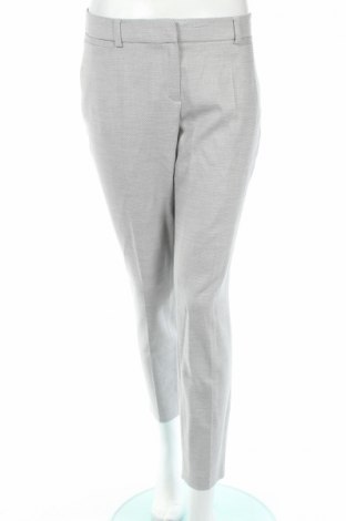 Damskie spodnie Jake*s