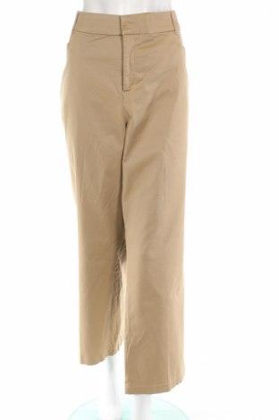 Damskie spodnie Jm Collection
