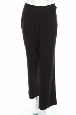 Дамски панталон Larry Levine