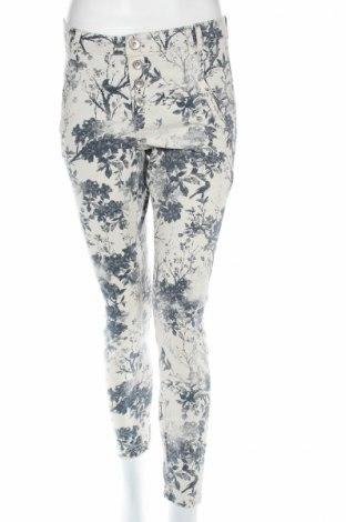 Дамски панталон Lindex