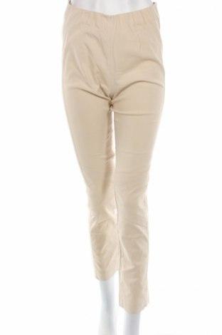 Дамски панталон Liva