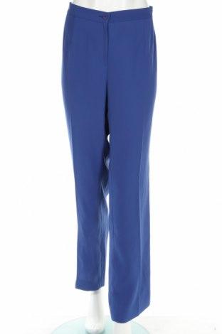 Дамски панталон Luisa Viola