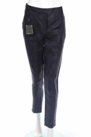 Dámske nohavice Massimo Dutti