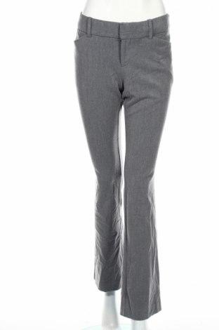 Pantaloni de femei Merona
