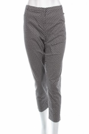 Дамски панталон Oasis
