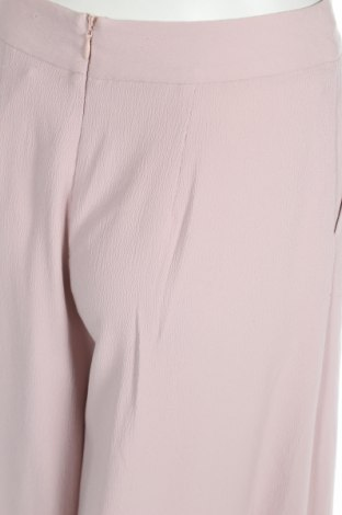 Pantaloni de femei Orsay