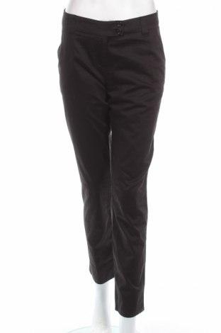 Дамски панталон Orsay