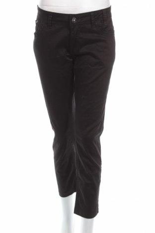 Дамски панталон Polim Pier