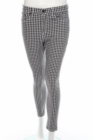 Дамски панталон Rag & Bone