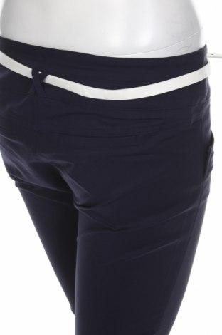 Pantaloni de femei Renuar