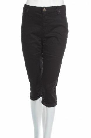 Damskie spodnie Renuar