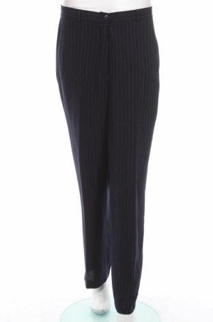 Дамски панталон Savannah