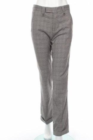 Дамски панталон Soft Grey