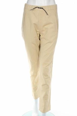 Дамски панталон Sovereign