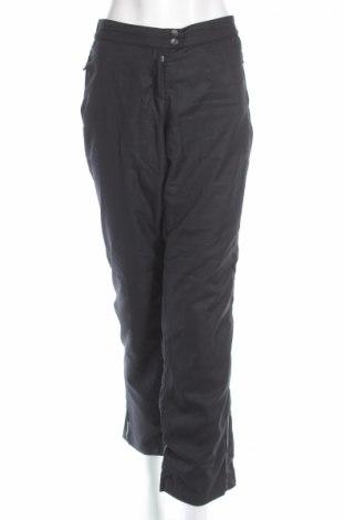 Дамски панталон Sport Tech