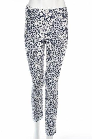 Дамски панталон Stehmann