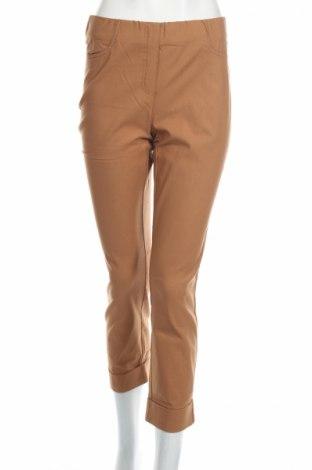 Damskie spodnie Stehmann