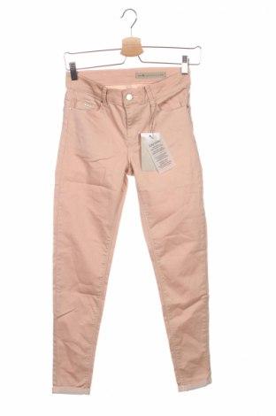 Damskie spodnie Twentyfourseven