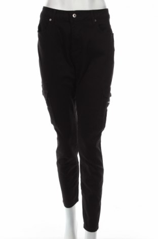 Дамски панталон Twintip