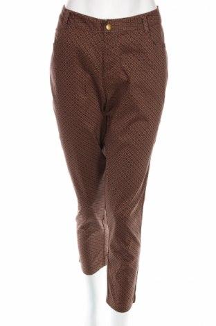 Дамски панталон Units