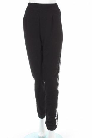 Дамски панталон Vrs Woman