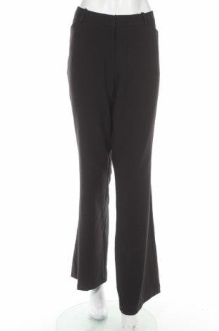 Дамски панталон Worthington