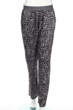 Дамски панталон Yaya