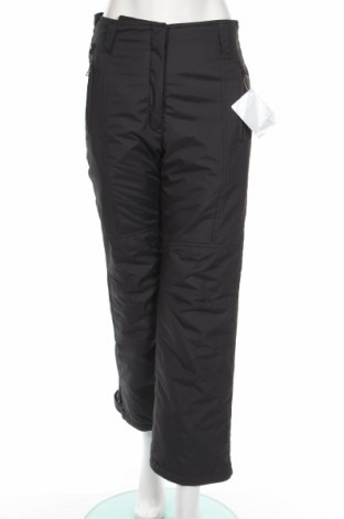 Дамски панталон за зимни спортове Breach