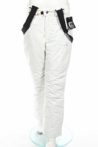Дамски панталон за зимни спортове Chamonix