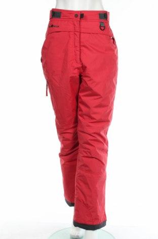 Spodnie damskie do uprawiania sportów zimowych Elho