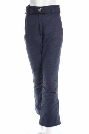 Spodnie damskie do uprawiania sportów zimowych Etirel