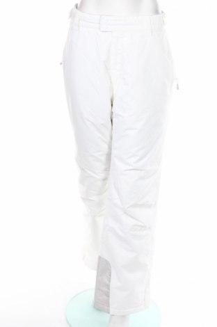Spodnie damskie do uprawiania sportów zimowych Janina