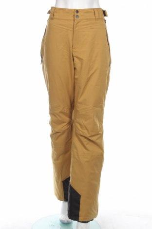 Дамски панталон за зимни спортове Luhta