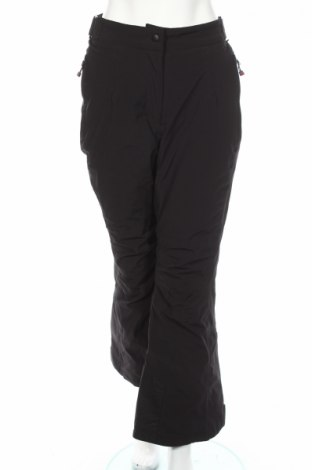 Дамски панталон за зимни спортове Maier Sports