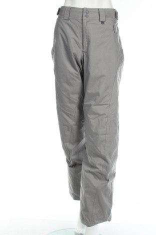 Дамски панталон за зимни спортове Nike Acg