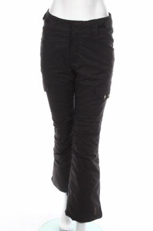 Дамски панталон за зимни спортове Belowzero