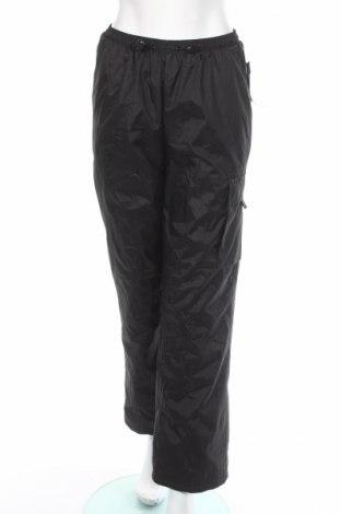 Дамски панталон за зимни спортове West Coast