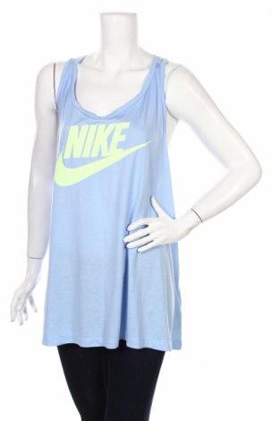 Дамски потник Nike