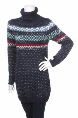 Pulover de femei Ajc