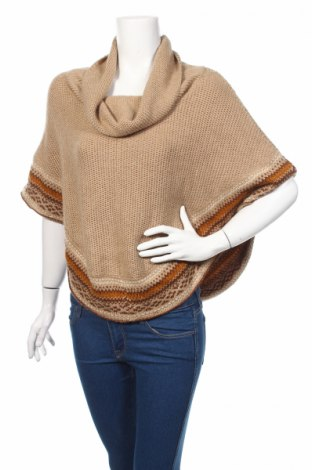 Дамски пуловер Arizona Jean Co
