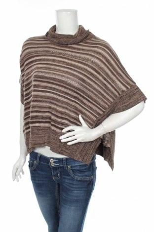 Дамски пуловер B-Wear