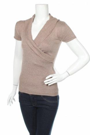 Дамски пуловер B Wear