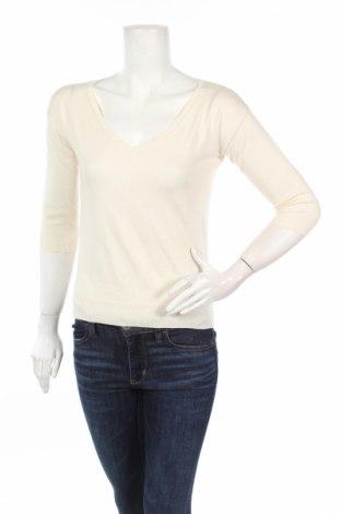 Дамски пуловер Banana Republic