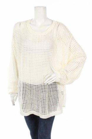 Дамски пуловер Barfota