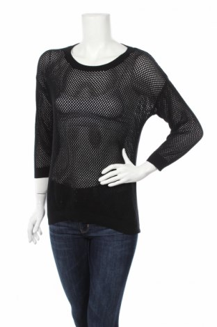 Дамски пуловер Bossini