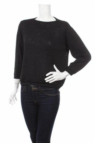 Női pulóver Boutique Europa