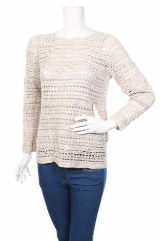 Дамски пуловер Casual Corner