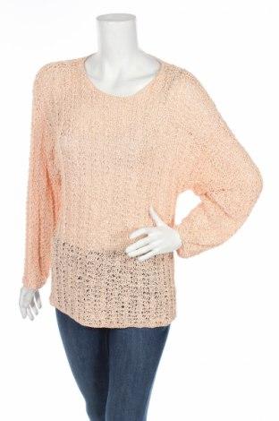 Дамски пуловер Hajo