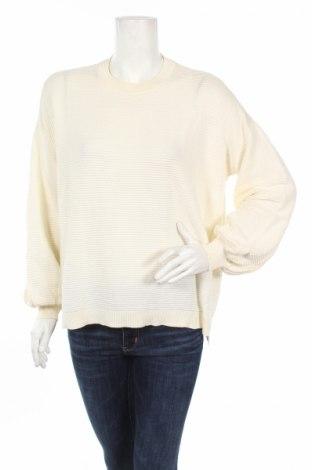 Дамски пуловер Days Like This