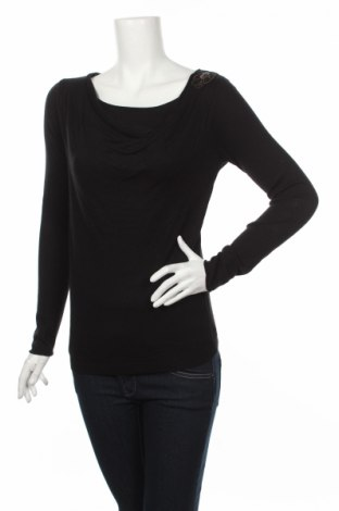 Дамски пуловер De.corp By Esprit